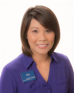 Kim Cheah