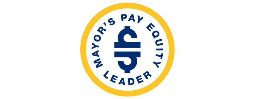 Arvest Bank Tulsa Take Pay Equity Pledge