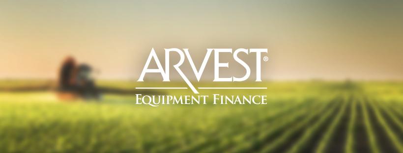 Arvest Equipment Finance Announces New Hires, Open House