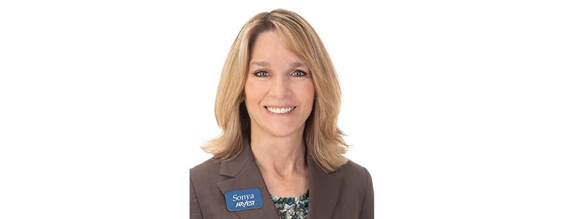 Reed Named Mortgage Manager for Arvest in Bartlesville