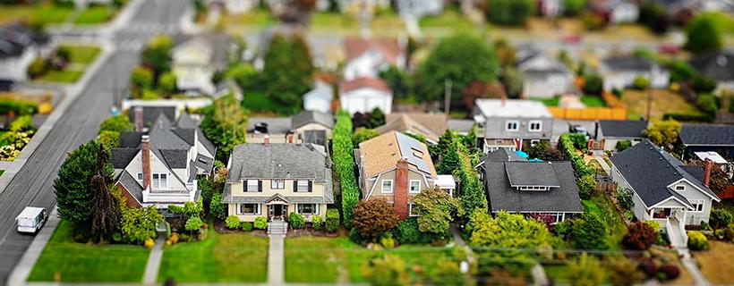 Arvest Mortgage Division Sets Mark in Reaching $2 Billion Milestone