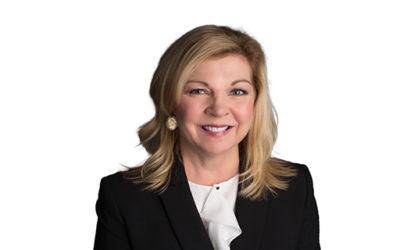 Moss Joins Arvest Bank Board of Directors in Joplin