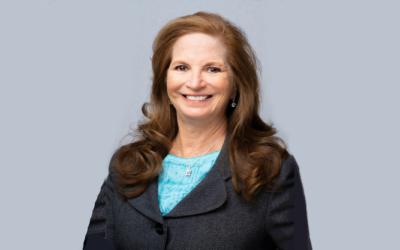 Razer Joins Arvest Bank Board in North Central Arkansas