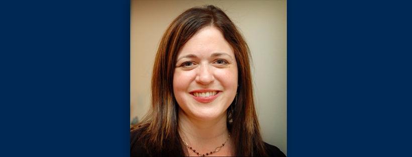 Arvest Bank Hires Former JPMorgan Chase Product Leader Melanie Fuller as President of Digital Banking Solutions